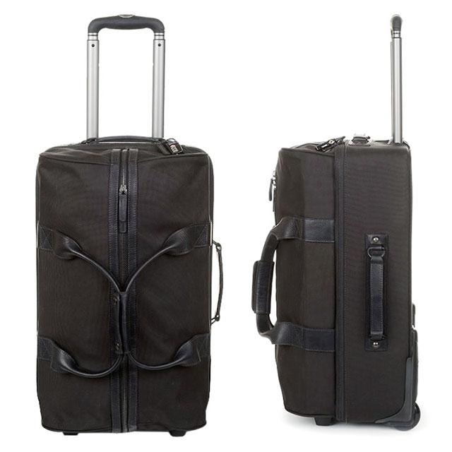 ONA-Hamilton-Rolling-Camera-Bag-Black