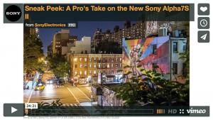 Sneak-Peek-Sony-a7SII