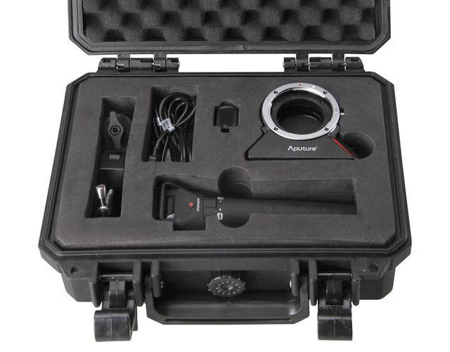 Aperture-DEC-Wireless-Focus-Canon-Sony-E-Adapter-Case