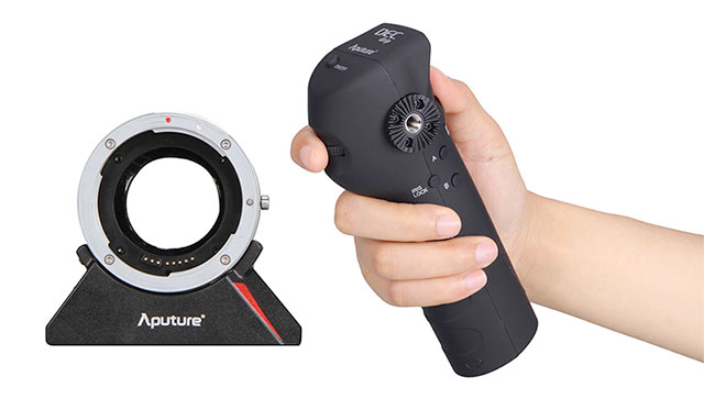 Aperture-DEC-Wireless-Focus-Canon-Sony-E-Adapter