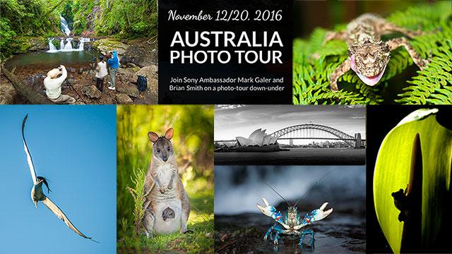 Australia-Photo-Tour-2016