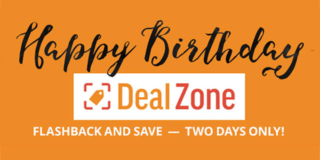BH-Deal-Zone-Birthday
