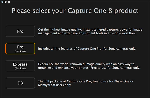 Capture-One-Pro-9-for-Sony-Upgrade-1