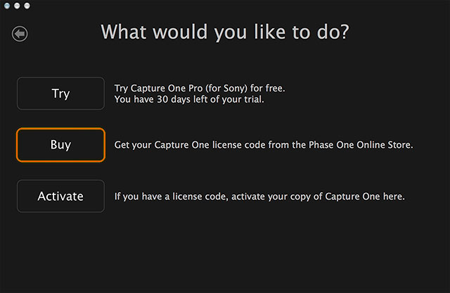 Capture-One-Pro-9-for-Sony-Upgrade-2