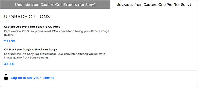 Capture-One-Pro-9-for-Sony-Upgrade-3