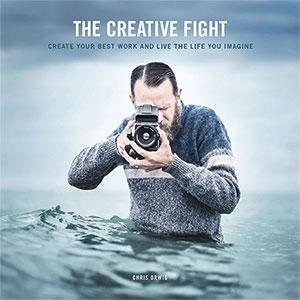 Chris-Orwig-Creative-Fight