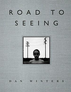 Dan-Winters-Road-to-Seeing