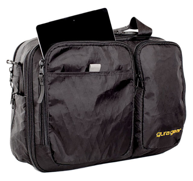 Gura-Gear-Chobe-19-24L-Bag