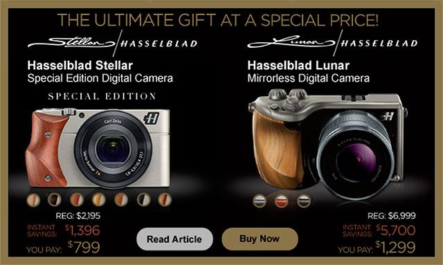 Hasselblad-Stellar-Lunar-Deal