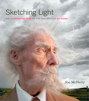 Joe-McNally-Sketching-Light