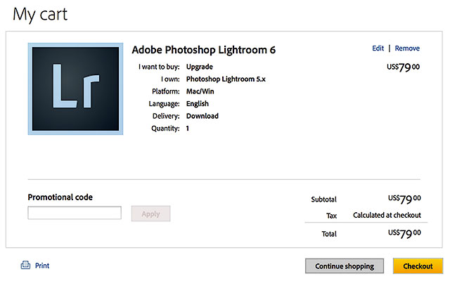 Lightroom-6-upgrade