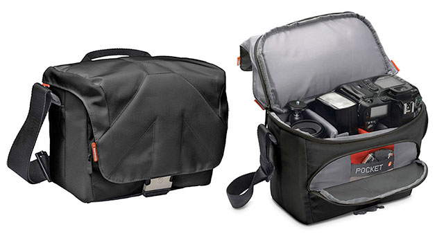 Manfrotto-Bella-V-Camera-Bag