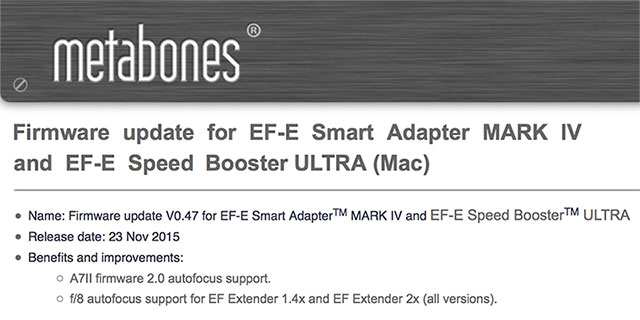 Metabones-Smart-Adapter-FW-0-47