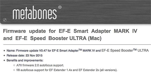Metabones-Smart-Adapter-FW-0-47