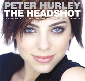 Peter-Hurley-The-Headshot