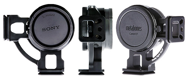 Really-Right-Stuff-Metabones-L-Plate