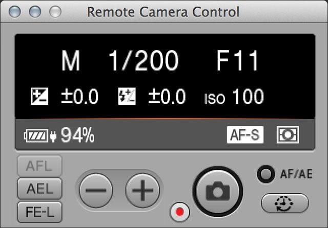 Remote-Camera-Control-3-6