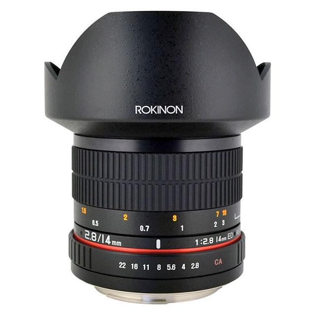 Rokinon-14mm-2-8-Sony-E
