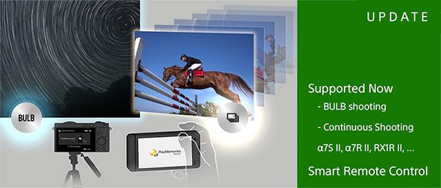 Sony-Smart-Remote-Control-4-10