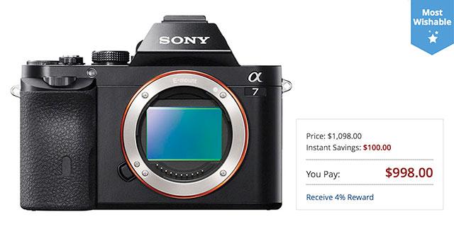 Sony-a7-Deal-2015