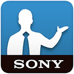 Support-by-Sony