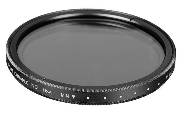 Tiffen-Variable-ND-77mm