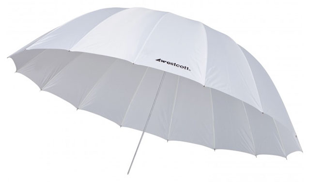 Wescott-7-foot-parabolic-umbrella-diffusion