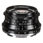 7artisans Photoelectric 35mm f/1.2 Lens for Sony E