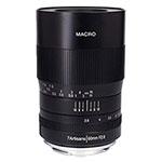 7artisans 60mm f/2.8 Macro Lens for Sony E