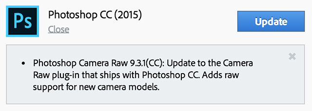 Adobe-Camera-Raw-9-3-1