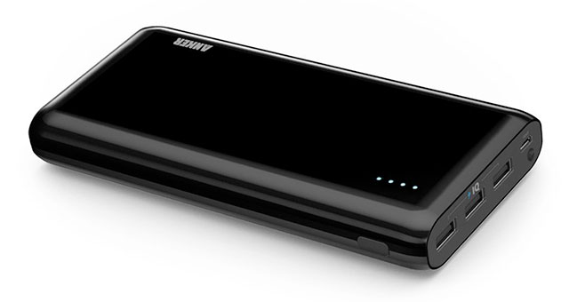 Anker-E6-High-Capacity-External-Battery