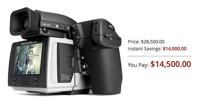 Hasselblad-H5D-50c-Deal