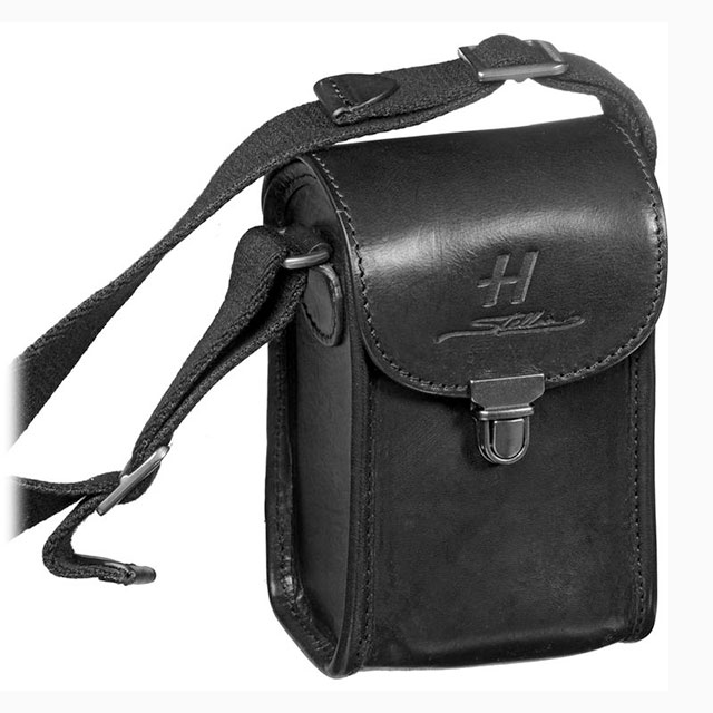 Hasselblad-Stellar-Carry-Case