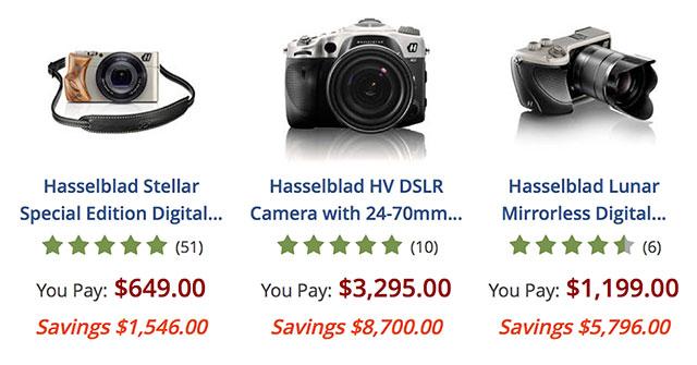 Holiday-Savings-Hasselblad