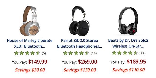 Holiday-Savings-Headphones