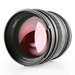kamlan-50mm-f1-1-lens