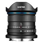laowa-9mm-f2-8-zero-d-e-mount