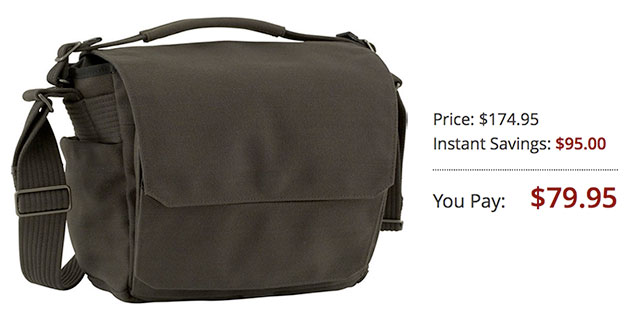 Lowepro-Pro-Messenger-160AW-Bag