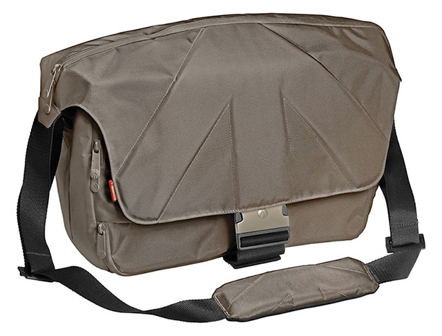 Manfrotto-Stile-Collection-Unica-VII-Messenger-Bag