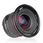 meike-mk-e-12mm-f2-8-lens