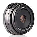 meike-mk-e-28mm-f2-8-lens