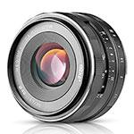 meike-mk-e-35mm-f1-7-lens