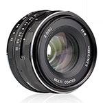 meike-mk-e-50mm-f2-lens