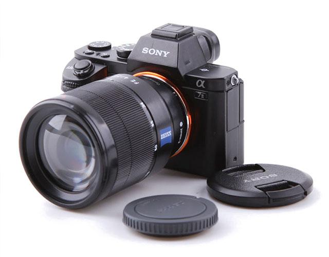 Mini-Sony-a7II-08