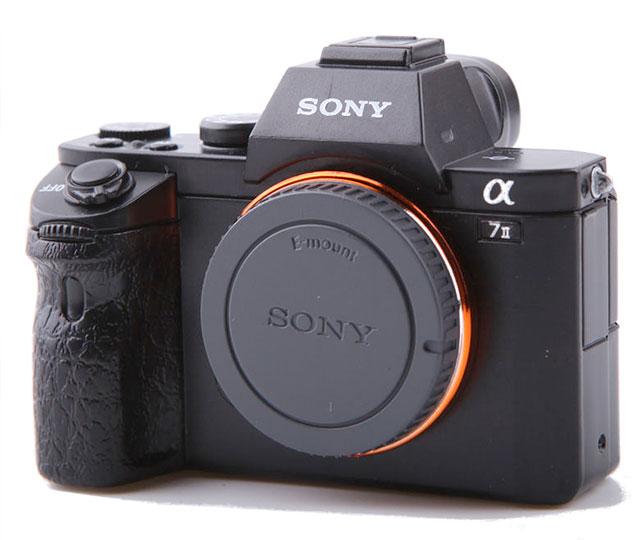 Mini-Sony-a7II-11