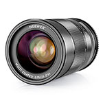 neewer-25mm-f0-95-lens