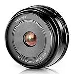 neewer-28mm-f2-8-lens