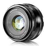 neewer-35mm-f1-7-manual-focus-lens