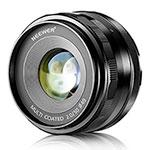 neewer-50mm-f2-lens