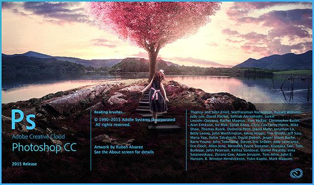 Photoshop-CC-2015-1-1
